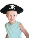 Πειρατής Στοκ Φωτογραφία