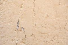 Πελεκημένος τοίχος στοκ εικόνα με δικαίωμα ελεύθερης χρήσης