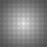 Περίκομψο διάνυσμα υποβάθρου Στοκ φωτογραφία με δικαίωμα ελεύθερης χρήσης