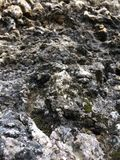 Περίληψη βράχου βουνών Στοκ φωτογραφίες με δικαίωμα ελεύθερης χρήσης