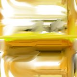 Περίληψη τέχνη ζωγραφική γραφικός αφαίρεση εικόνα απεικόνιση αποθεμάτων