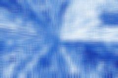 Περίληψη υποβάθρου μωσαϊκών γυαλιού σχεδίων σύγχρονος απεικόνιση αποθεμάτων
