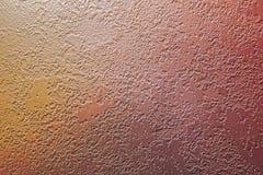Περίληψη φεγγαριών χρώματος στοκ εικόνα