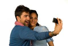 Περίοδος επικοινωνίας φωτογραφιών στοκ φωτογραφία με δικαίωμα ελεύθερης χρήσης