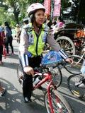 Περίπολος αστυνομίας Στοκ εικόνες με δικαίωμα ελεύθερης χρήσης