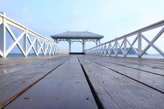 περίπτερα Στοκ φωτογραφία με δικαίωμα ελεύθερης χρήσης