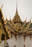Περίπτερο Phimok Prasat Aphorn στη Μπανγκόκ Στοκ φωτογραφίες με δικαίωμα ελεύθερης χρήσης