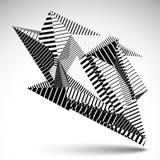 Περίπλοκος αριθμός αντίθεσης eps8 που κατασκευάζεται από τα τρίγωνα με ελεύθερη απεικόνιση δικαιώματος
