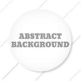 Περίληψη ανασκόπηση-03 Στοκ Εικόνες