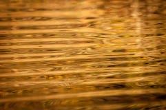 Περίληψη της επιφάνειας νερού στοκ φωτογραφία με δικαίωμα ελεύθερης χρήσης