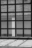 Περίληψη, υπόβαθρο, κατασκευασμένο Στοκ φωτογραφίες με δικαίωμα ελεύθερης χρήσης