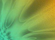 Περίληψη φυσαλίδων Στοκ Εικόνες