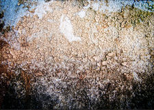 Περίληψη χρώματος κλίσης Grunge Στοκ εικόνες με δικαίωμα ελεύθερης χρήσης