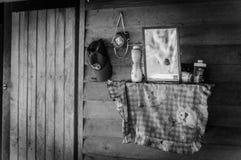 Περίληψη Στοκ φωτογραφία με δικαίωμα ελεύθερης χρήσης