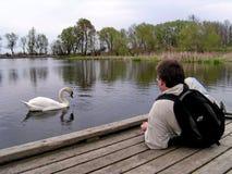 περιβάλλον Στοκ Φωτογραφίες