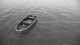 περιθωριακός Στοκ φωτογραφίες με δικαίωμα ελεύθερης χρήσης