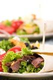 περικάλυμμα βόειου κρέατος Στοκ Φωτογραφία