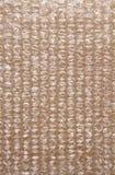 Περικάλυμμα φυσαλίδων Στοκ εικόνα με δικαίωμα ελεύθερης χρήσης
