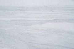 Περικοπή της μαρμάρινης σύστασης Στοκ φωτογραφίες με δικαίωμα ελεύθερης χρήσης