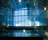 περιλήψεις αρχιτεκτονι Στοκ Εικόνες