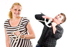 περιορισμοί πατρότητας Στοκ εικόνα με δικαίωμα ελεύθερης χρήσης