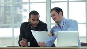 περιοδεύστε τα επιχειρησιακά κινούμενα σχέδια λεπτομερή αισθάνεται ελεύθερη άλλη σειρά σχεδίων στις εργασίες