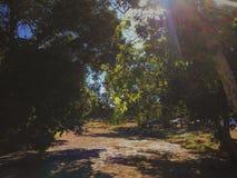 περιπετειών Στοκ φωτογραφία με δικαίωμα ελεύθερης χρήσης