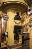 Περισκόπιο Στοκ Εικόνα