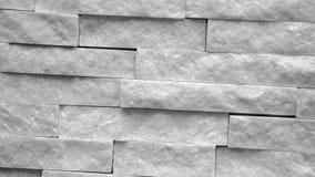 Περιστραφείτε το μαρμάρινο διακοσμητικό τοίχο Αλατισμένο σπίτι διακοσμήσεων θάλασσας δομών μετακίνησης φιλμ μικρού μήκους