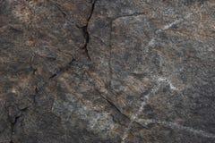 Περιλαμβάνει τις διάφορες μορφές πέτρας γρανίτη Στοκ φωτογραφία με δικαίωμα ελεύθερης χρήσης