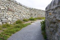 περπάτημα μονοπατιών Στοκ εικόνες με δικαίωμα ελεύθερης χρήσης