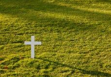 πετάξτε τη διαγώνια kennedy σκιά Rober Στοκ φωτογραφία με δικαίωμα ελεύθερης χρήσης