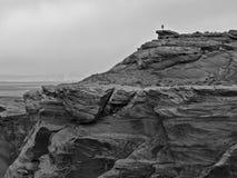 πεταλοειδής φωτογράφο&si Στοκ Φωτογραφίες