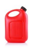 πετρέλαιο μεταλλικών κο στοκ εικόνα με δικαίωμα ελεύθερης χρήσης