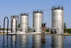 πετρέλαιο 01 Στοκ εικόνα με δικαίωμα ελεύθερης χρήσης