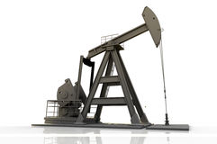 πετρέλαιο ελεύθερη απεικόνιση δικαιώματος