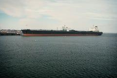 πετρέλαιο Στοκ Εικόνες