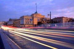 Πετρούπολη Στοκ φωτογραφίες με δικαίωμα ελεύθερης χρήσης