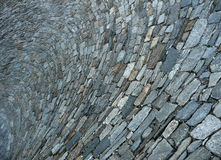 πετρών Στοκ φωτογραφίες με δικαίωμα ελεύθερης χρήσης