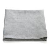 Πετσέτα βαμβακιού Στοκ φωτογραφίες με δικαίωμα ελεύθερης χρήσης