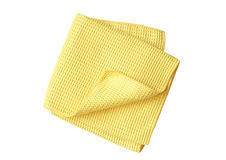 πετσέτα τσαγιού στοκ φωτογραφία με δικαίωμα ελεύθερης χρήσης