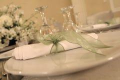 πετσέτα υφασμάτων Στοκ Φωτογραφίες