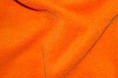 Πετσέτα στοκ εικόνα