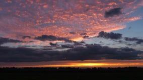 πεδίο πέρα από το ηλιοβασί&lam χρόνος-σφάλμα φιλμ μικρού μήκους