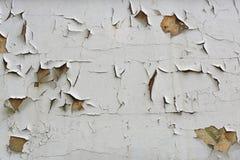 Πελεκημένος τοίχος στοκ εικόνες