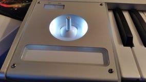 Πηδάλιο συνθετών x-$l*y Στοκ Φωτογραφία