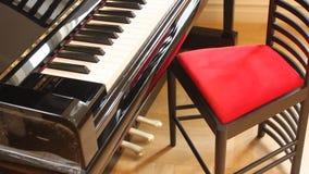 Πιάνο φιλμ μικρού μήκους