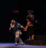 """Πιάστε τη """"Taking τίγρη Montain οπερών οπλαρχηγός-Πεκίνο από Strategy† Στοκ Φωτογραφία"""