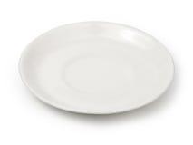 πιάτο γευμάτων