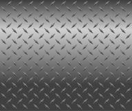 πιάτο διαμαντιών Στοκ φωτογραφία με δικαίωμα ελεύθερης χρήσης